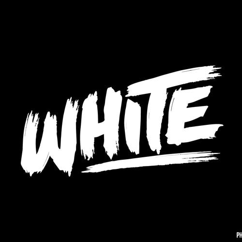 DJ WHITE's avatar