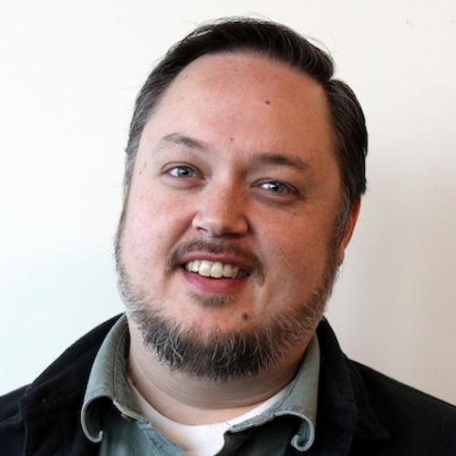 Russell Keppner's avatar