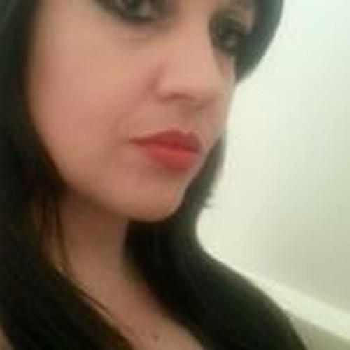 Meg Manea's avatar