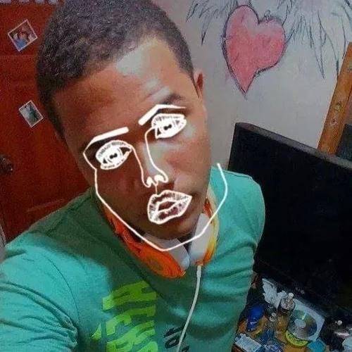 Themarkysdark's avatar