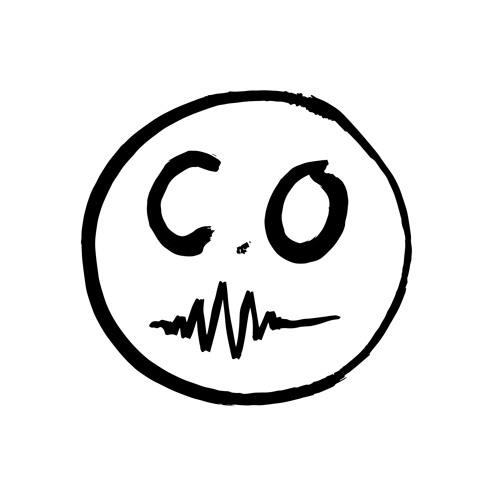 Cæcilie Overgaard's avatar