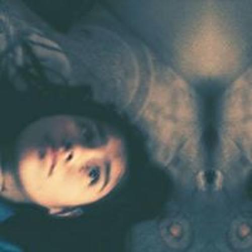 Ana Gabriela M's avatar