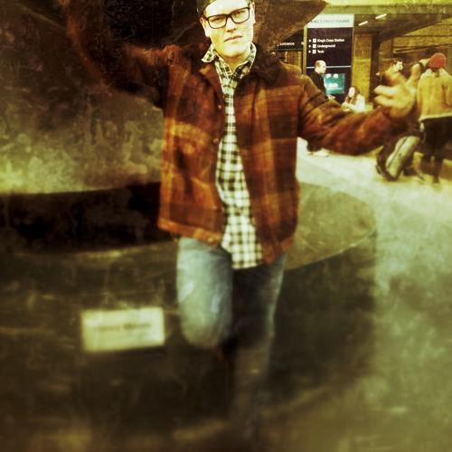 JONE MALMANGER's avatar
