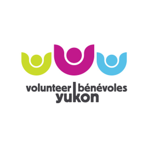 Volunteer Yukon's avatar