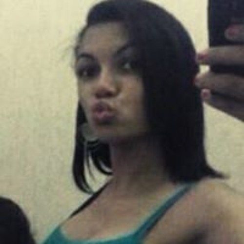 Maria Eduarda's avatar
