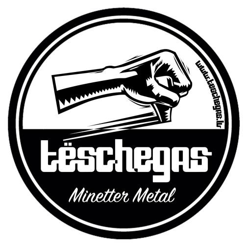 teschegas's avatar