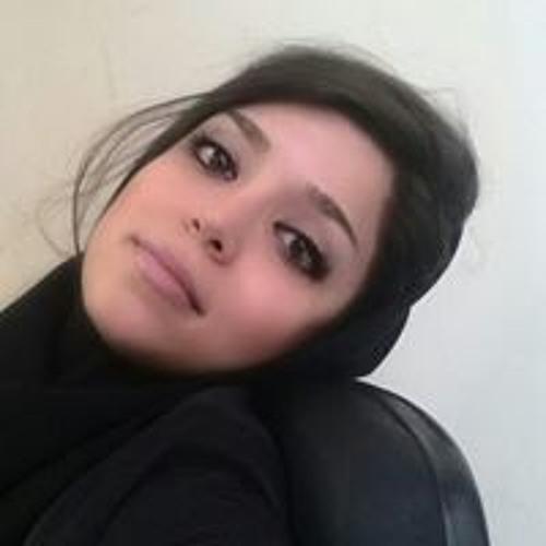 Maryam Movahedan's avatar