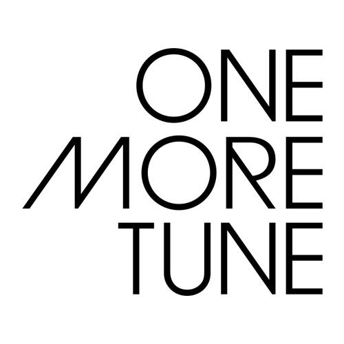 One More Tune records's avatar