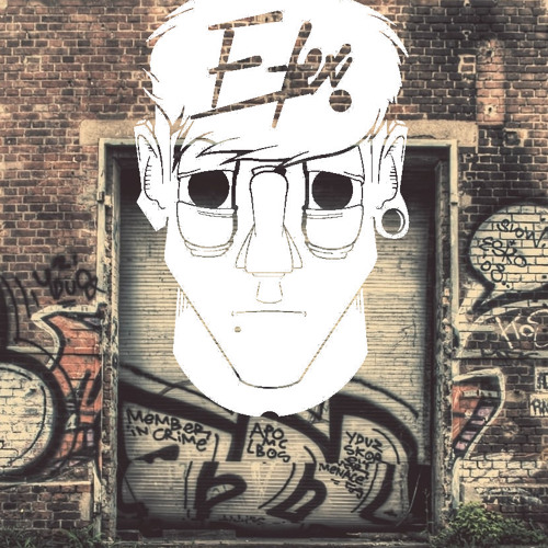 E-Fex's avatar