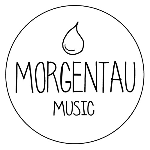 Morgentau Music's avatar