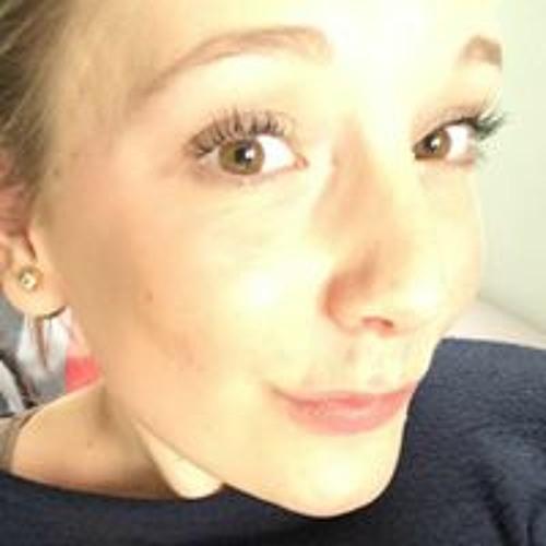Patricia Groß's avatar