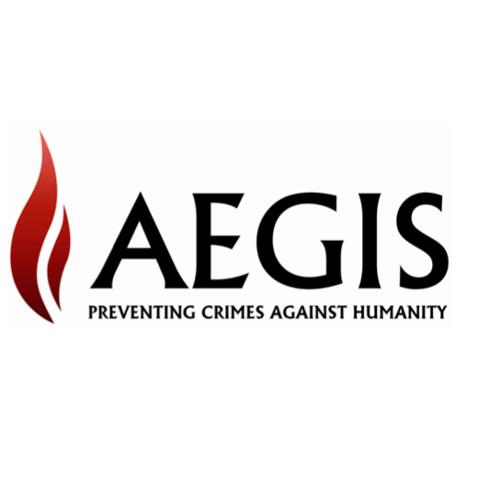 Aegis Trust's avatar