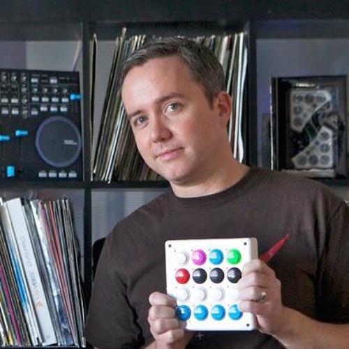 audiodonald's avatar