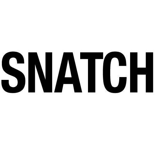 SNATCH's avatar