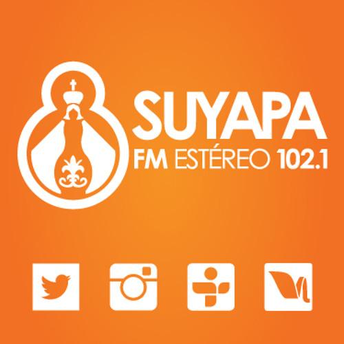 Suyapa Medios's avatar