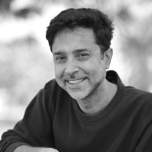 Abbas Premjee's avatar