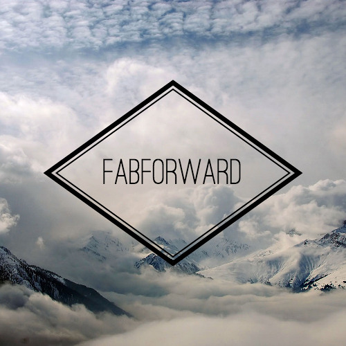 FabForward's avatar