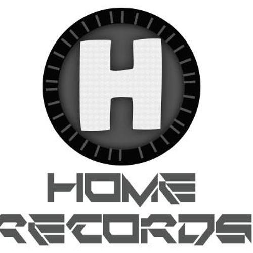 HomeRecords's avatar
