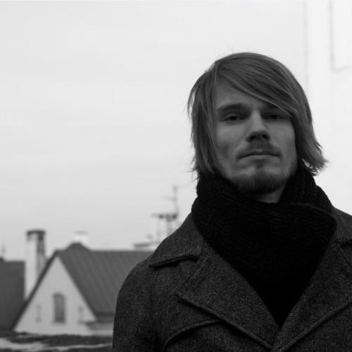 Eirik Brandal's avatar