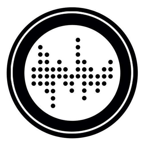dance N vibes's avatar