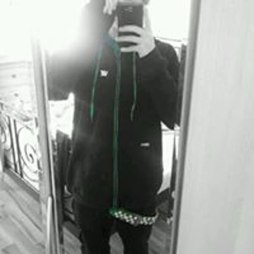 datnekoguy's avatar