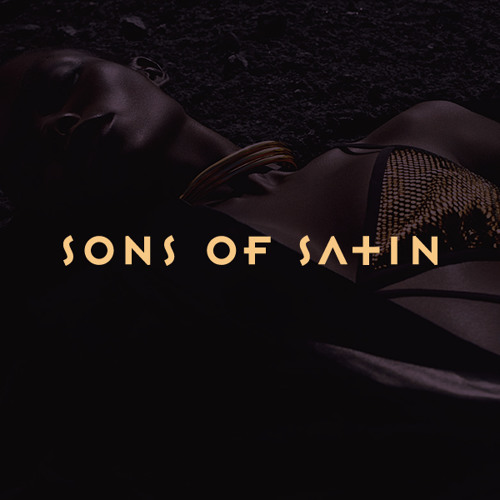 Sons of Satin's avatar