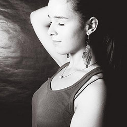 Iona Angioni's avatar