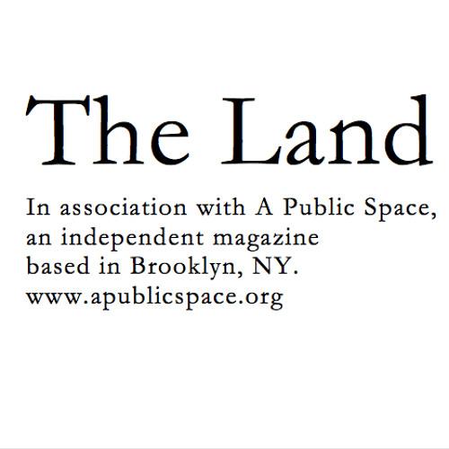 The Land's avatar