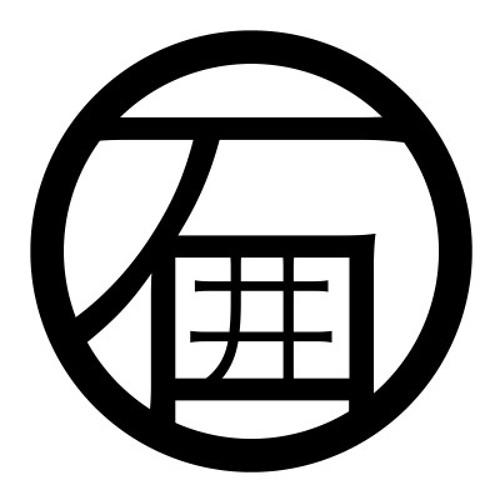 ishii's avatar