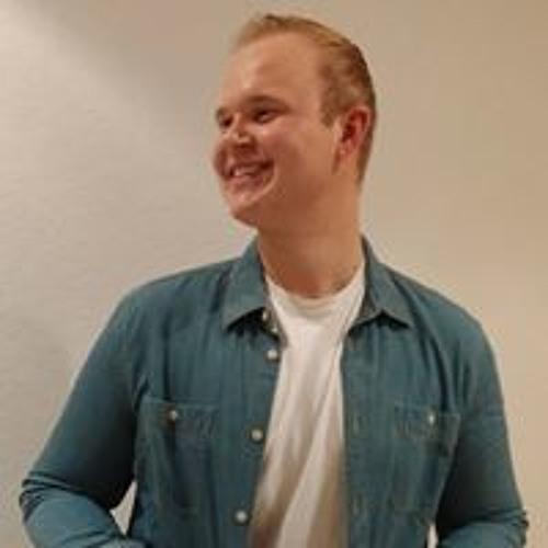 Michael Bohnet's avatar