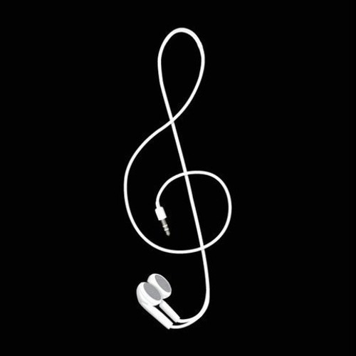 All about music's avatar