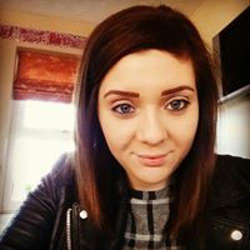 Charlene Fuller's avatar