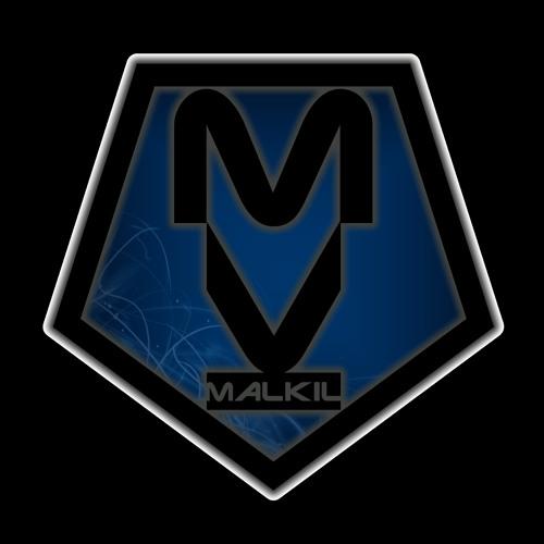 Malkil's avatar