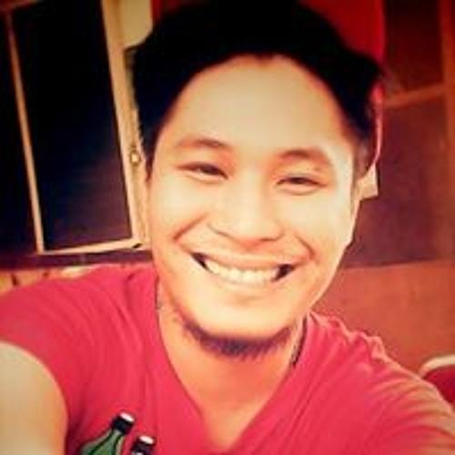 Emz Toie's avatar