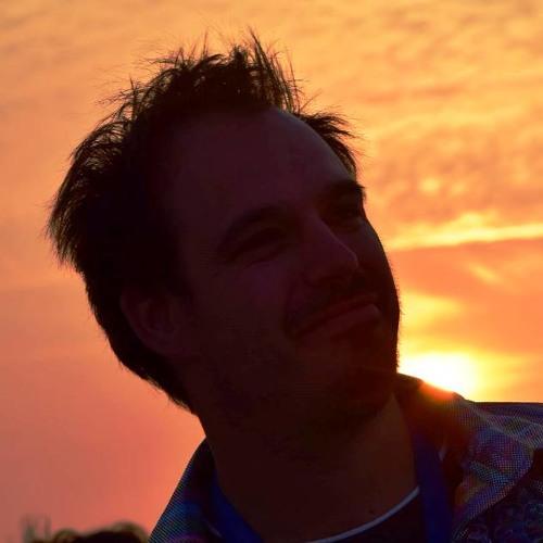 Aron Roth's avatar