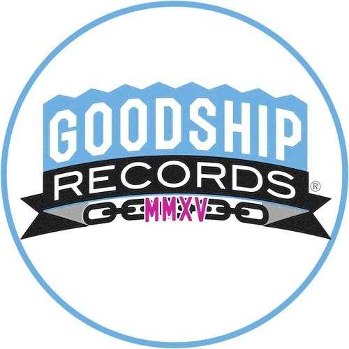 Goodship Records's avatar