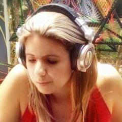 Anginha Rodrigues