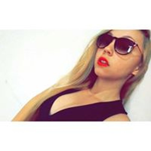 anapas_2's avatar