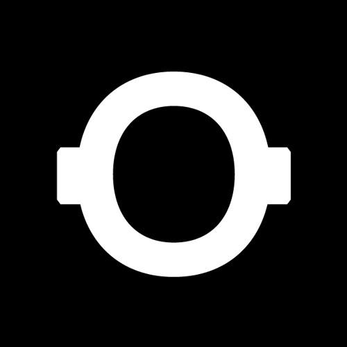 portraitsonore's avatar