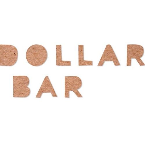 Dollar Bar's avatar