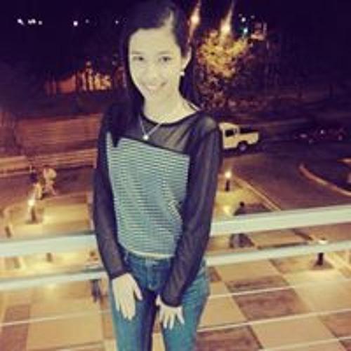 Sofia Gutierrez's avatar