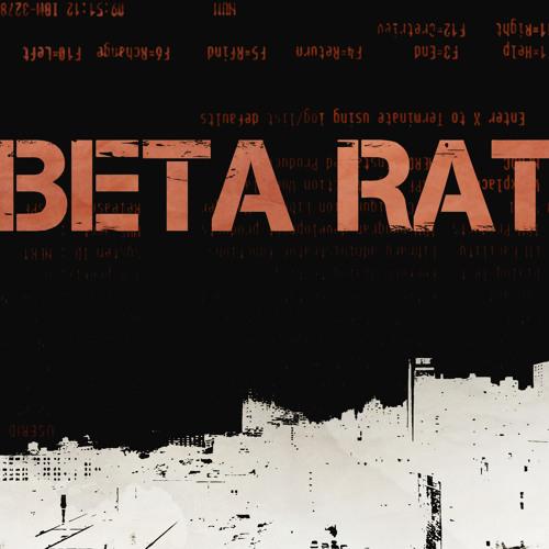 BETA RAT's avatar