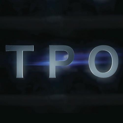 TPO.'s avatar