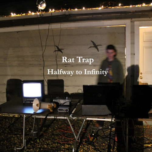 Rat Trap's avatar