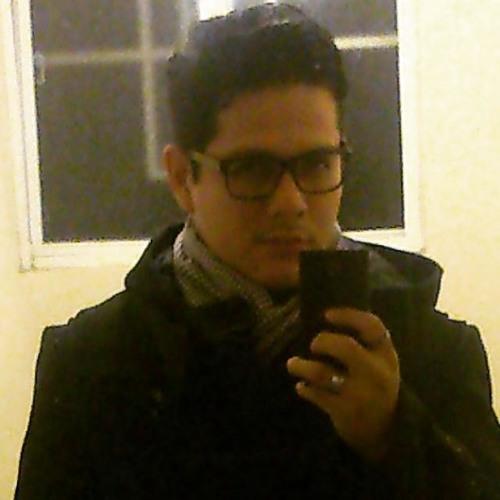 Rj Calderonni's avatar