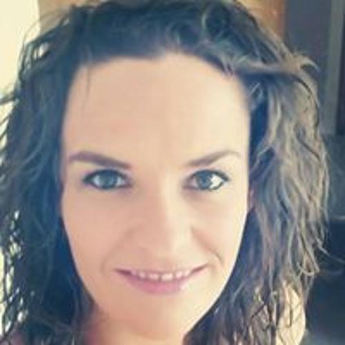 Edith Casey's avatar