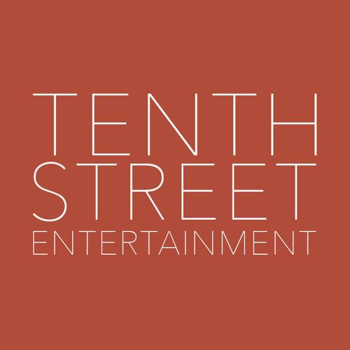 Tenth Street Ent.'s avatar