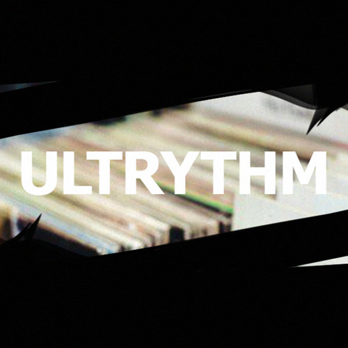 Ultrythm's avatar