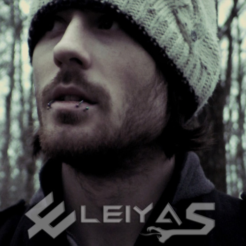 Eleiyas's avatar