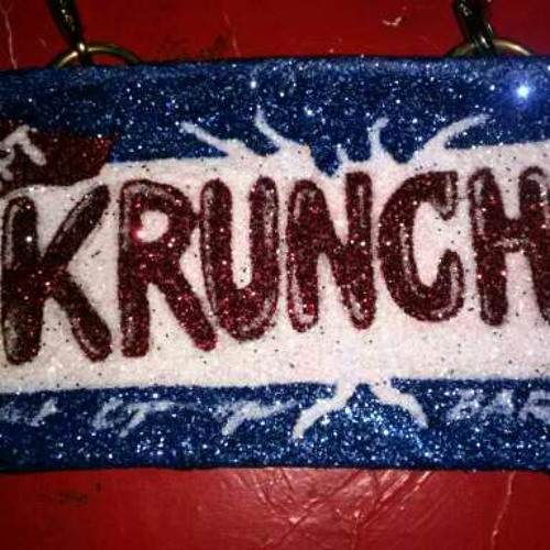 KrunchTimeEnt's avatar